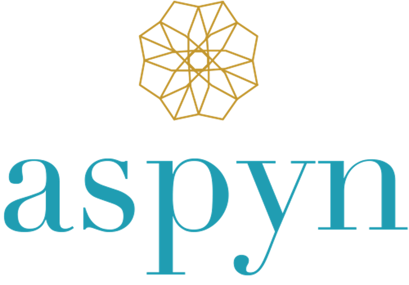 Aspyn Accounting